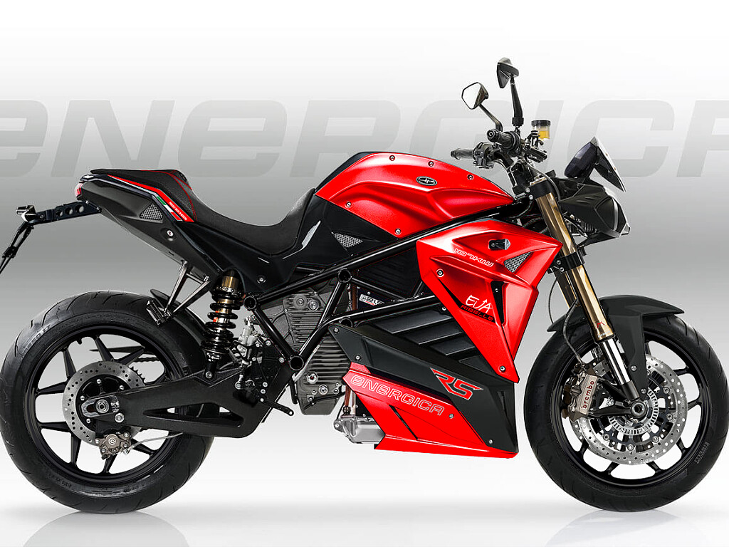 2021 Energica Eva Ribelle RS motor te huur (1)