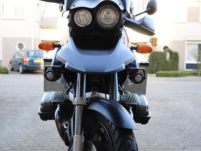 2002 BMW R 1150 GS motor te huur (4)