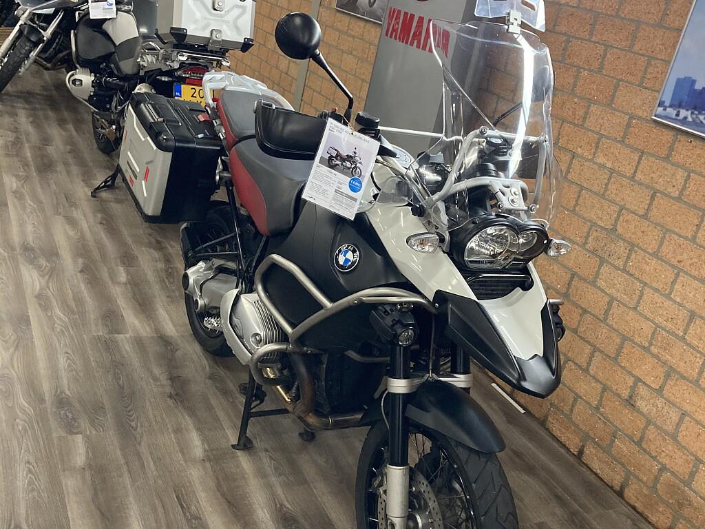 2007 BMW R 1200 GS Adventure motor te huur (1)