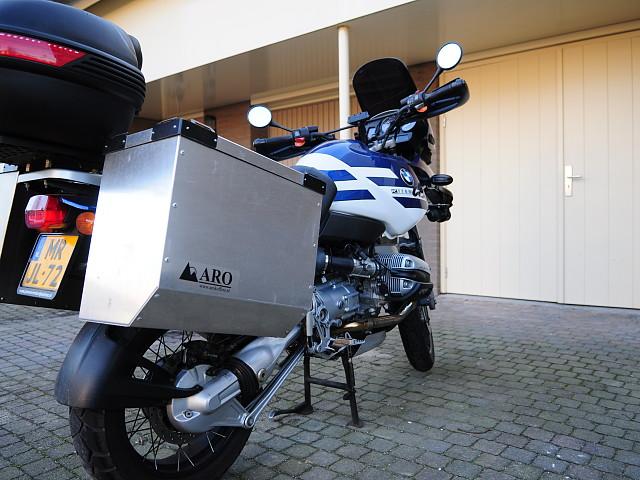 2002 BMW R 1150 GS motor te huur (5)