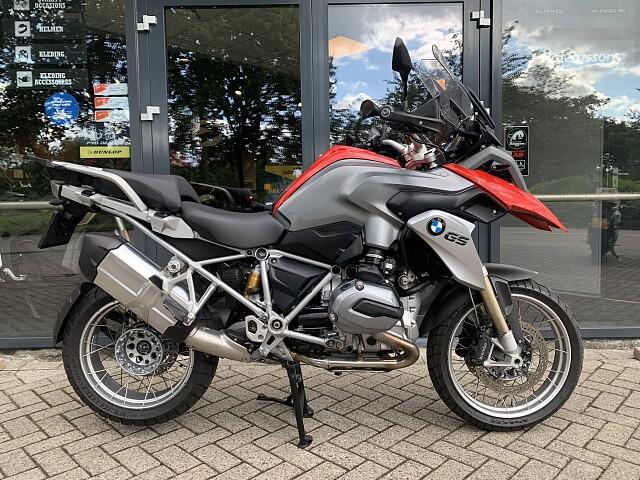 2013 BMW R 1200 GS motor te huur (3)