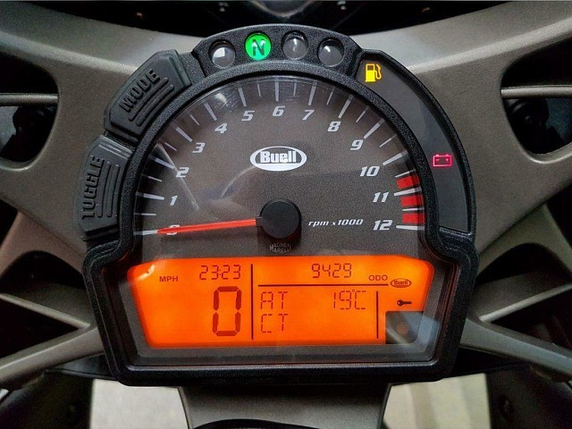 2003 BUELL 1125 RR motor te huur (3)