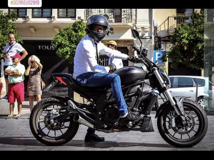 2019 BENELLI 502 moto en alquiler (1)