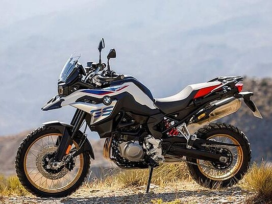 2020 BMW F 850 GS motor te huur (1)