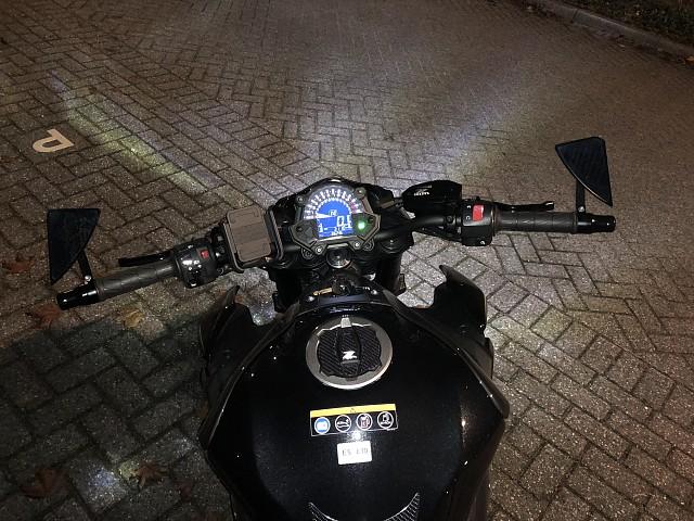 2018 KAWASAKI Z900 moto en alquiler (5)