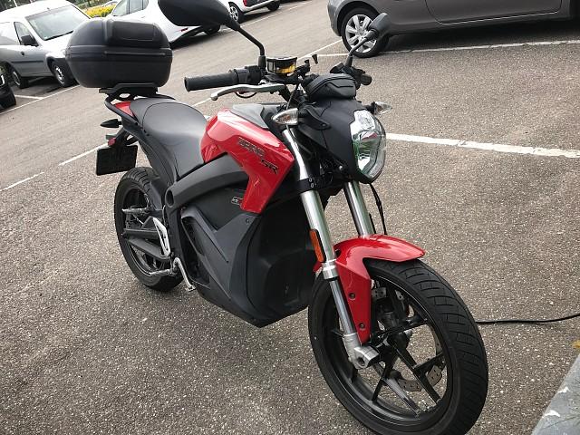2015 ZERO MOTORCYCLES DSR ZF 14.4 motor te huur (3)