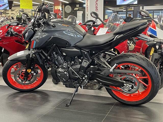 2021 Yamaha MT-07 2021 motor te huur (1)