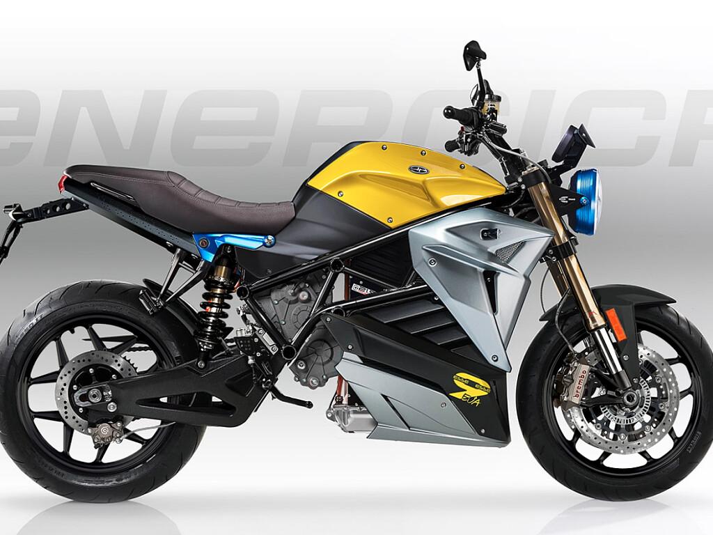 2021 Energica SS9+ RS motor te huur (1)
