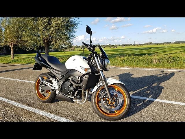 2013 Suzuki GSR 600 motor te huur (4)