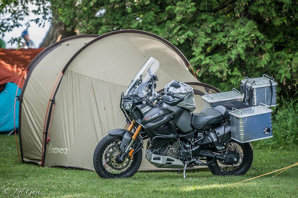 motor-campings-tent