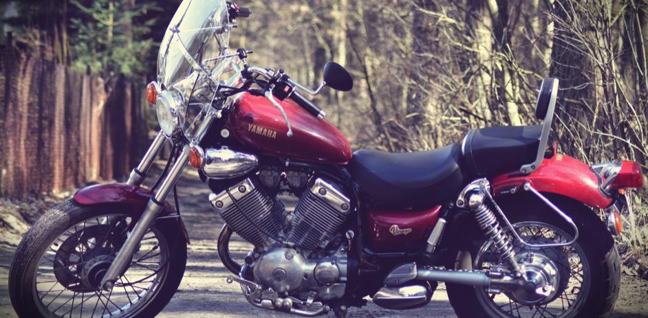 Een motor voor een motorhotel: Beste motorhotels in Duitsland