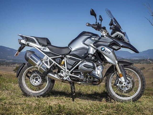 2015 BMW R 1200 GS motor te huur (4)