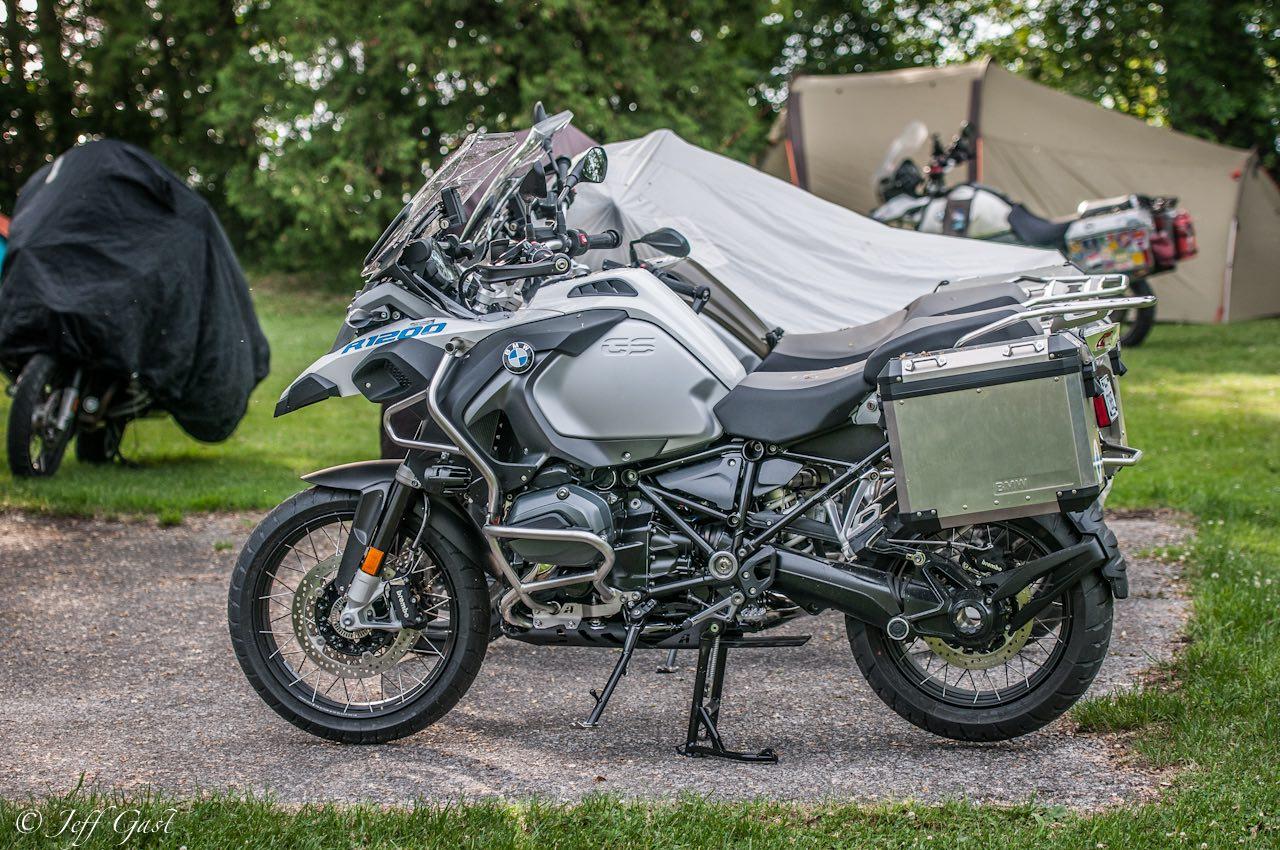 motor-camping-frankrijk