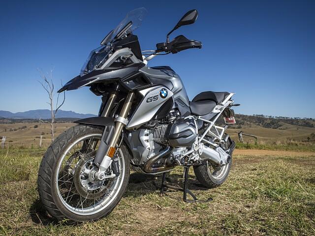 2015 BMW R 1200 GS motor te huur (5)