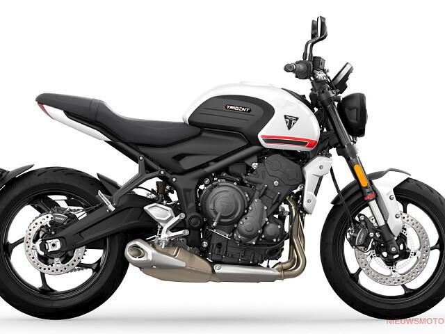 2021 Triumph Trident 660 motor te huur (3)
