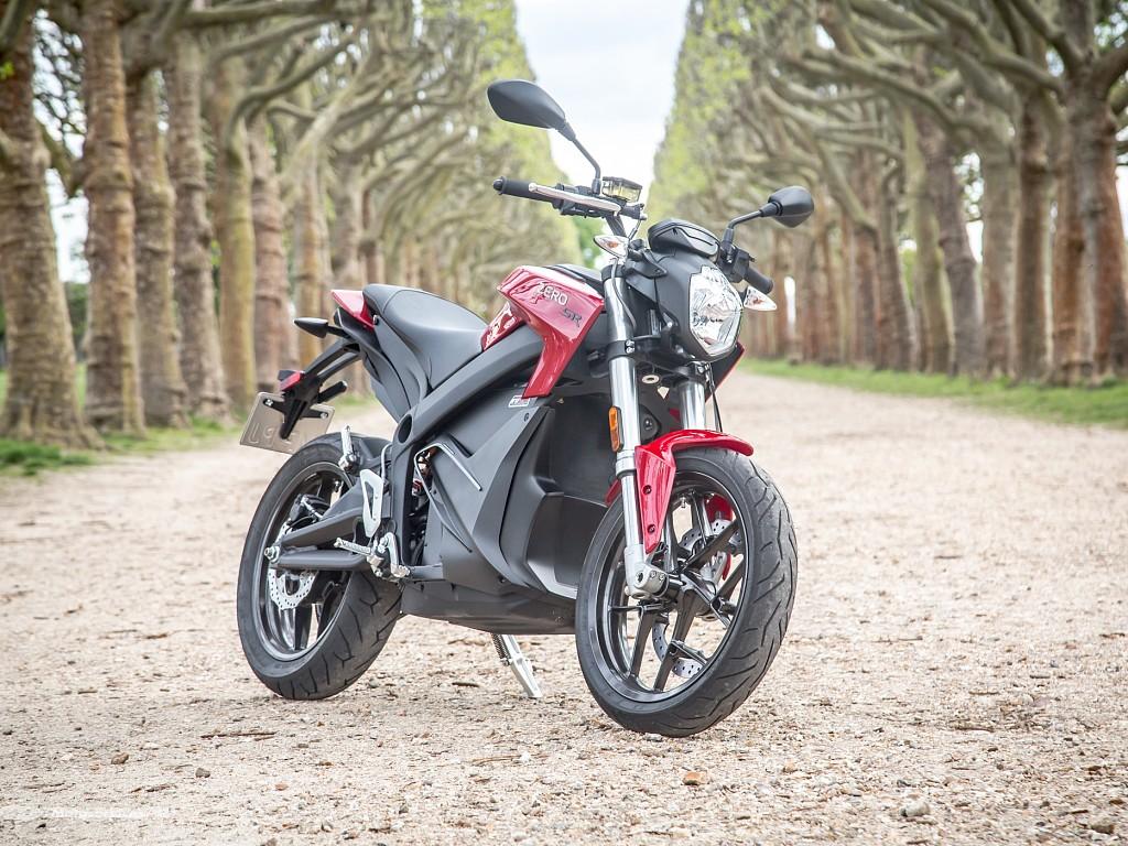2015 ZERO MOTORCYCLES DSR ZF 14.4 motor te huur (1)