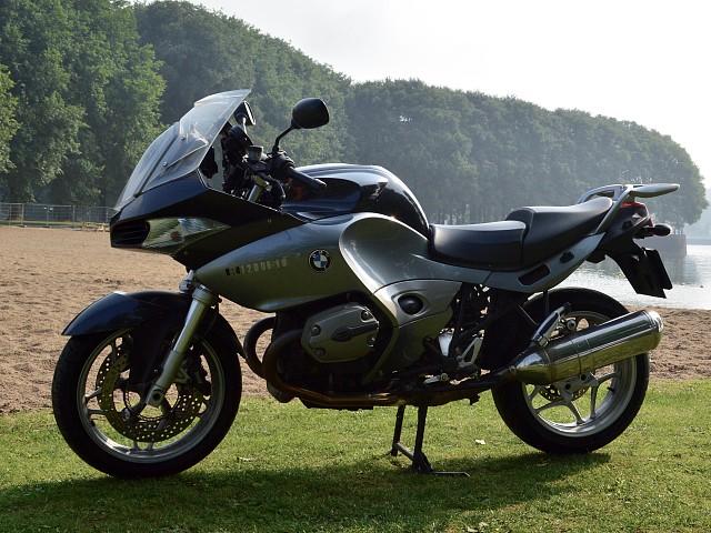 2005 BMW R 1200 ST motor te huur (4)