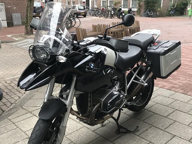 2005 BMW R 1200 GS moto en alquiler (4)
