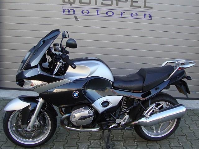2005 BMW R 1200 ST motor te huur (5)