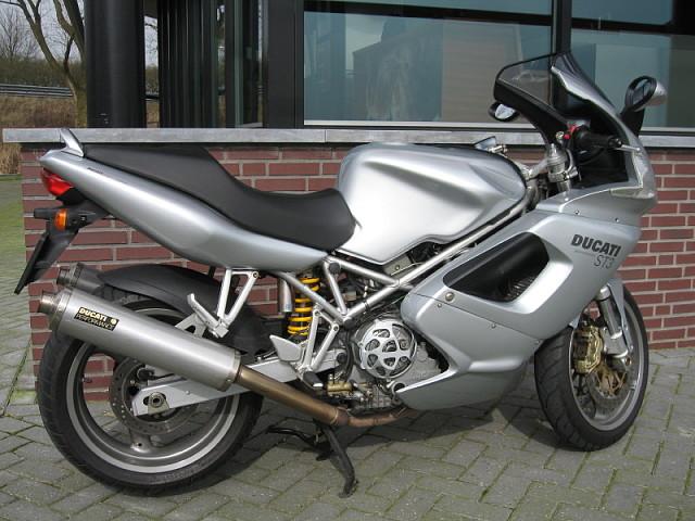 2004 Ducati ST 3 motor te huur (4)