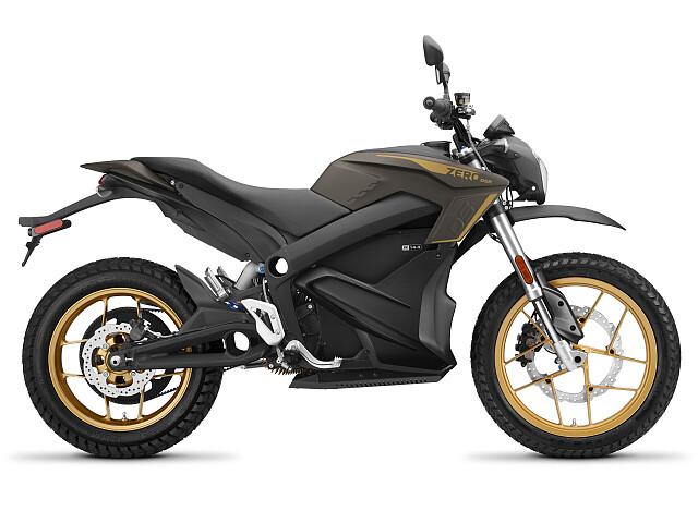 2020 Zero Motorcycles DSR ZF 14.4 motor te huur (1)