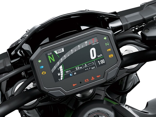 2020 Kawasaki Z 900 motor te huur (5)