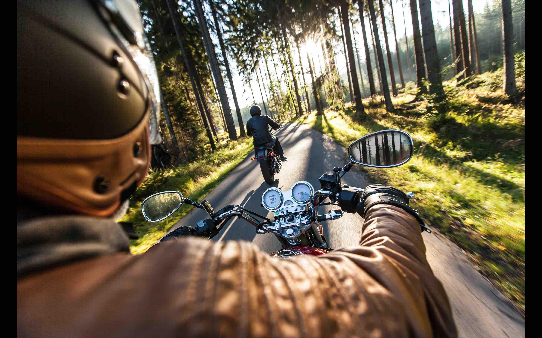 toeren-motorcampings-eifel