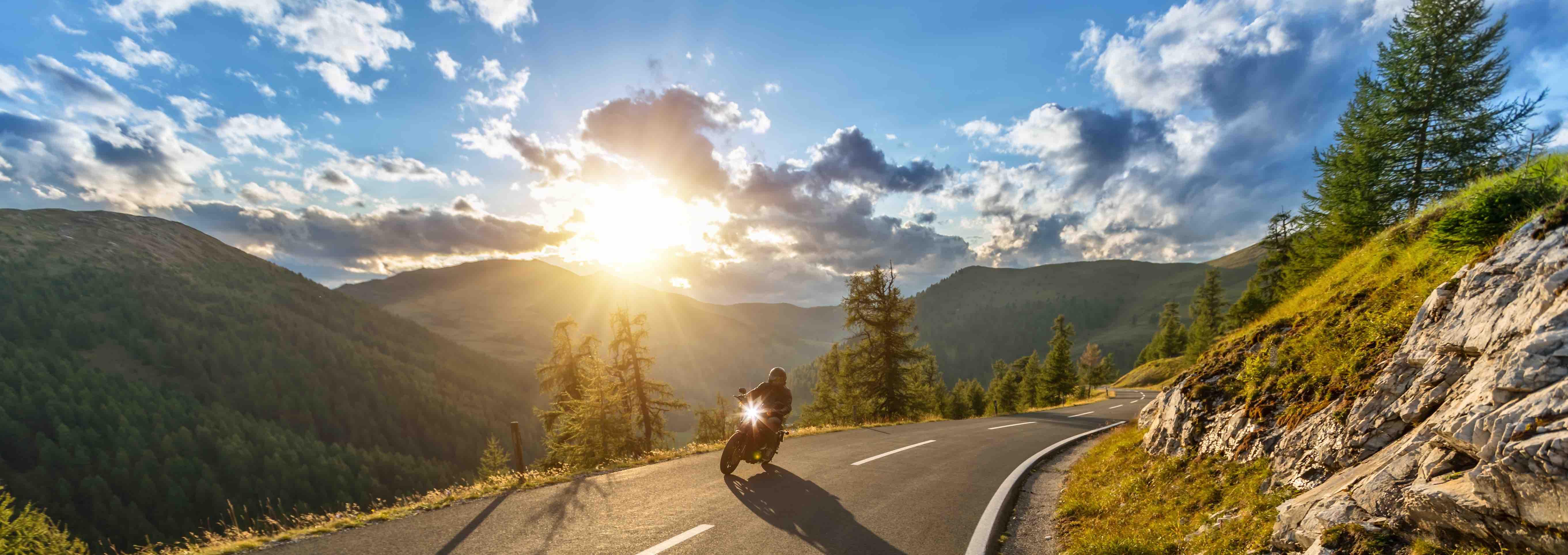 motor-rijden-vrijheid