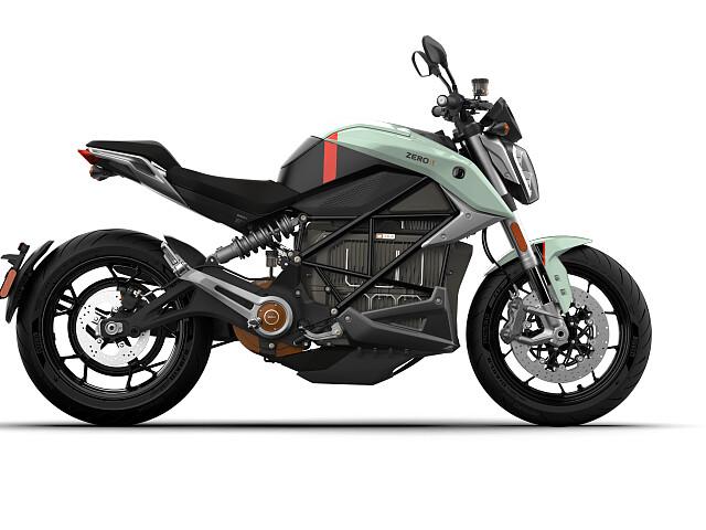 2020 Zero Motorcycles SR/F 14.4  motor te huur (1)