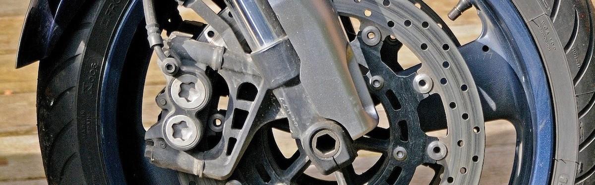 Motor rem: Remolie vervangen
