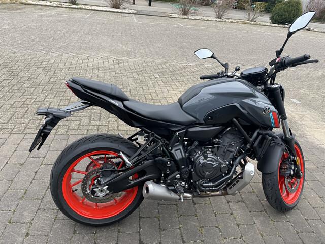 2021 Yamaha MT-07 2021 motor te huur (5)
