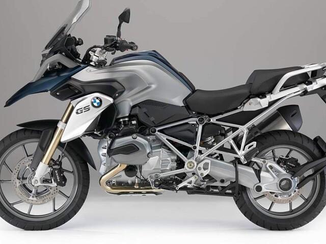 2015 BMW R 1200 GS motor te huur (1)