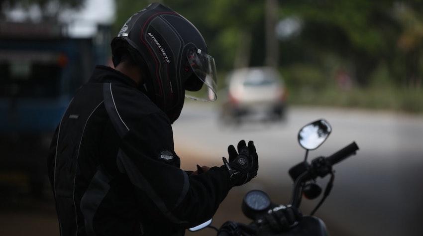 tips-voor-een-veilig-motorseizoen