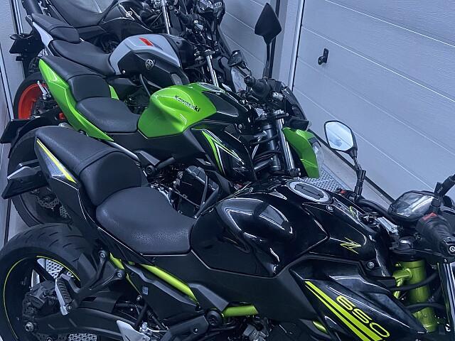 2004 Yamaha YAMAHA XT 660 X motor te huur (4)