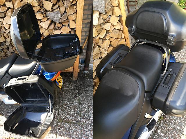1999 BMW R 850 RT motor te huur (5)
