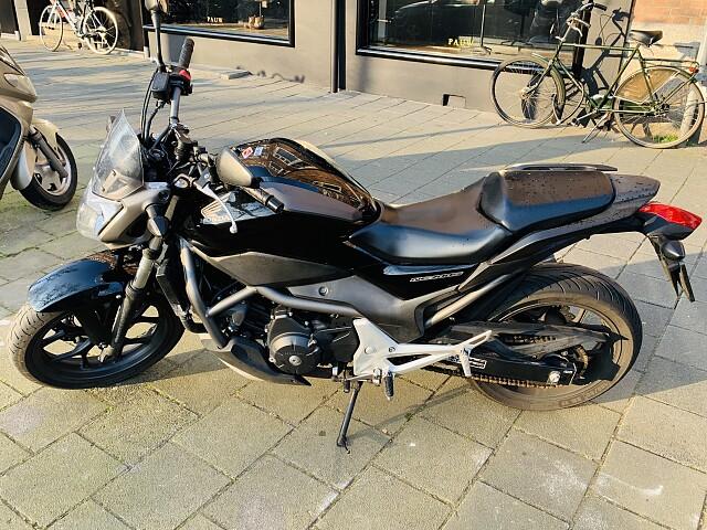 2012 Honda NC 700 motor te huur (5)