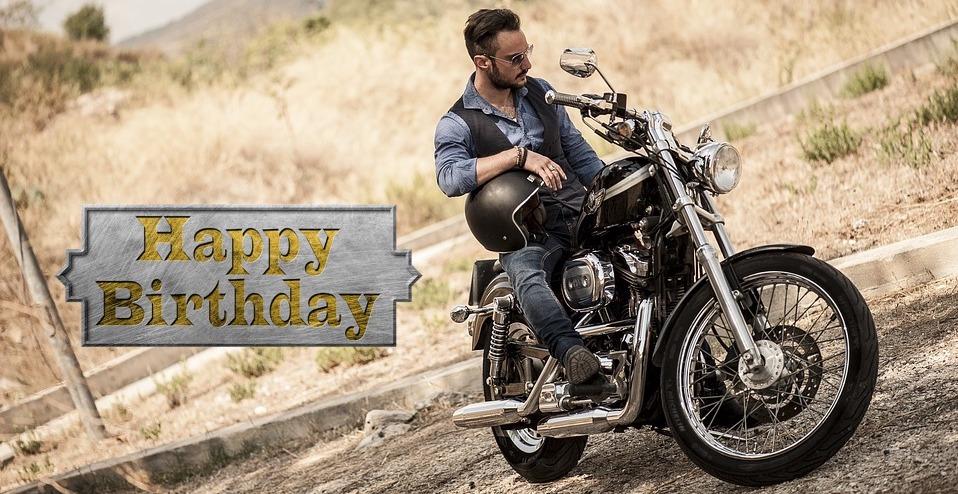 verjaardag-man-motor