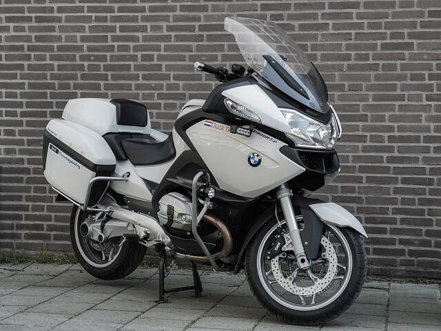 2013 BMW R 1200 RT-P motor te huur (2)