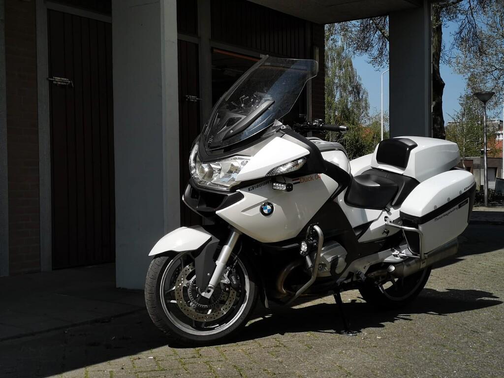 2013 BMW R 1200 RT-P motor te huur (1)