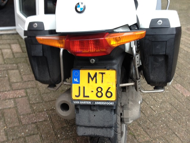 2008 BMW R 1200 RT motor te huur (4)