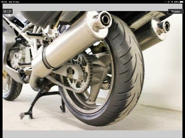 2003 Ducati ST 4 motor te huur (3)