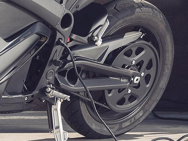 2017 Zero Motorcycles DSR ZF 13 motor te huur (3)