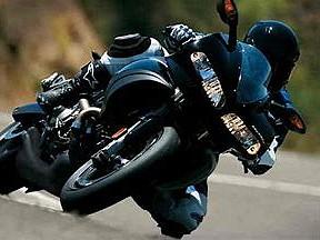 2003 BUELL 1125 RR motor te huur (1)